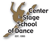 dance studios mississauga
